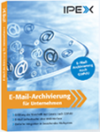 ipex-atstore E-Mail Archiv